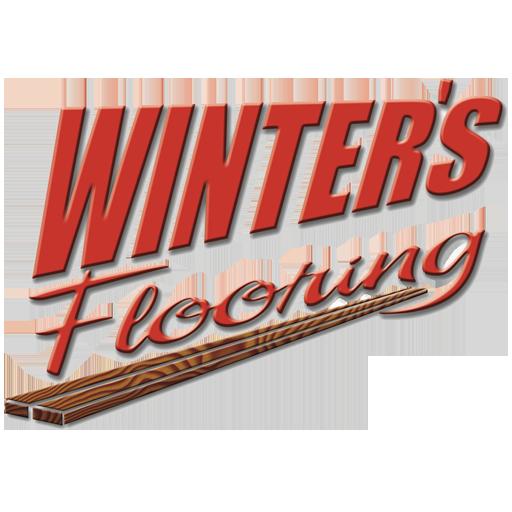 Winters-Flooring-ICON