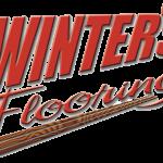 Winters-Flooring-Logo-150x150