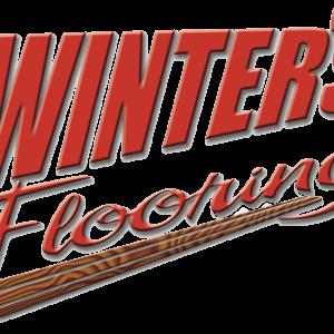 Winters-Flooring-Logo-150x150@2x