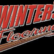 Winters-Flooring-Logo-180x180