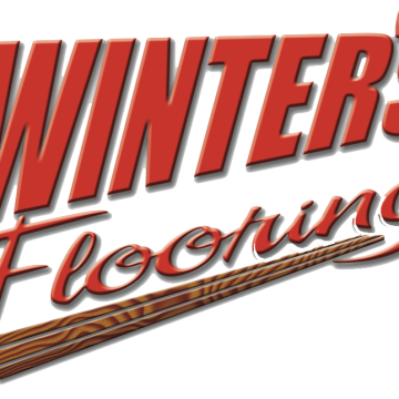 Winters-Flooring-Logo-180x180@2x