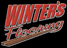 Winters-Flooring-Logo-262x188