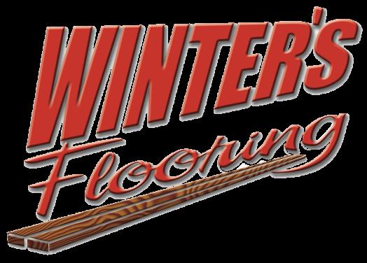 Winters-Flooring-Logo-262x188@2x