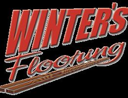 Winters-Flooring-Logo-262x201