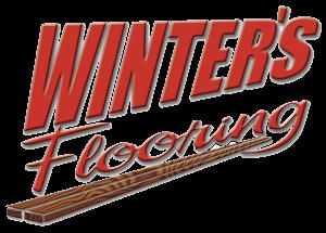 Winters-Flooring-Logo-300x215