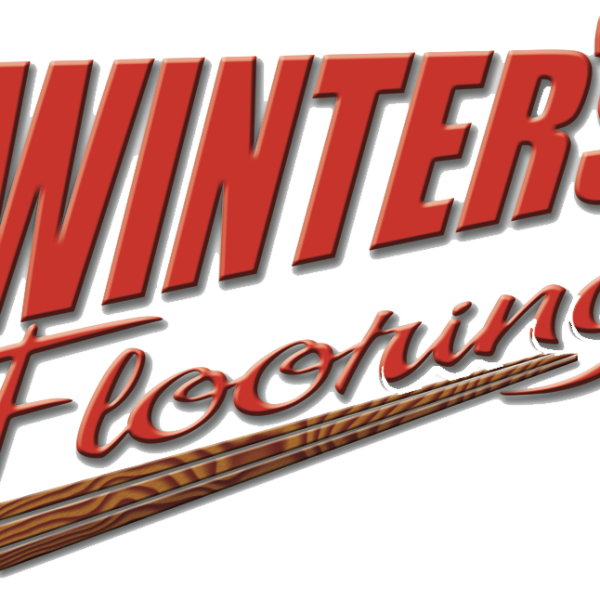 Winters-Flooring-Logo-300x300@2x