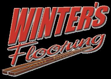 Winters-Flooring-Logo-360x258