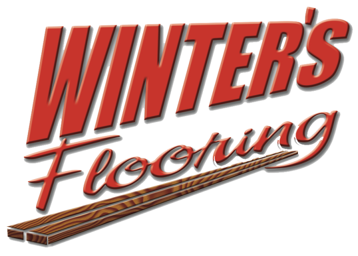 Winters-Flooring-Logo-360x258@2x