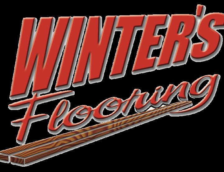 Winters-Flooring-Logo-360x276@2x