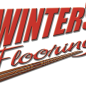 Winters-Flooring-Logo-43x43@2x