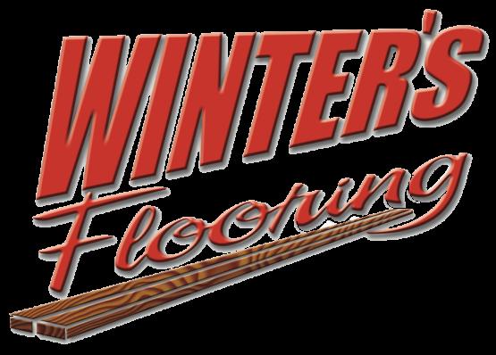 Winters-Flooring-Logo-555x398