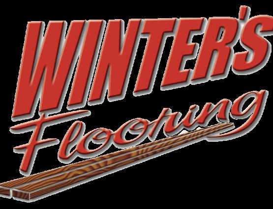Winters-Flooring-Logo-555x426