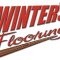 Winters-Flooring-Logo-60x60