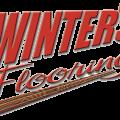 Winters-Flooring-Logo-60x60@2x