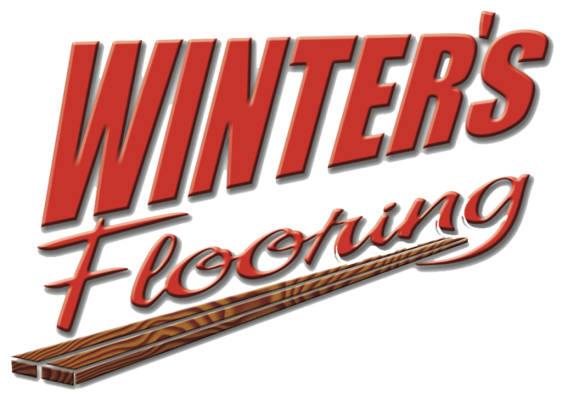 Winter's Flooring