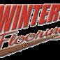 Winters-Flooring-Logo-small-43x43@2x