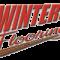 Winters-Flooring-Logo-small-60x60