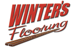 Winters-Flooring-Logo-small