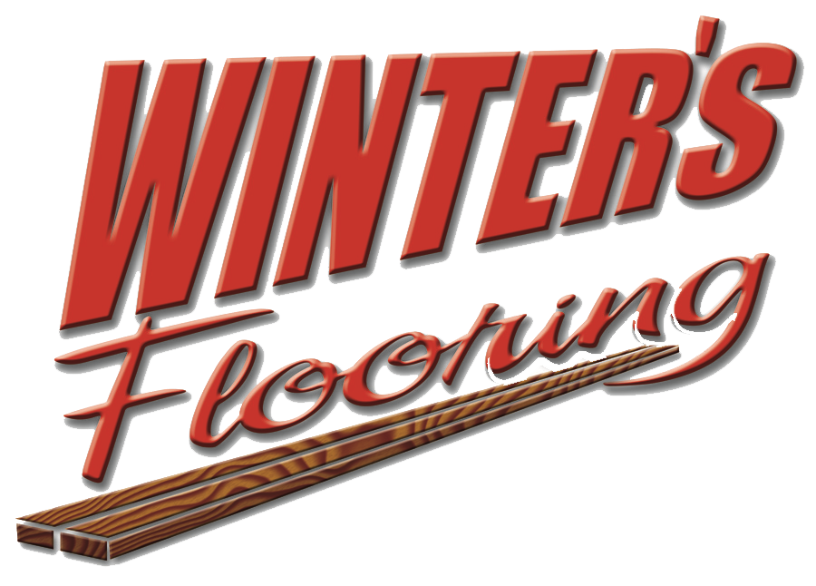 Winters-Flooring-Logo