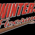 Winters-Flooring-Logo2-150x150