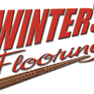 Winters-Flooring-Logo2-150x150@2x