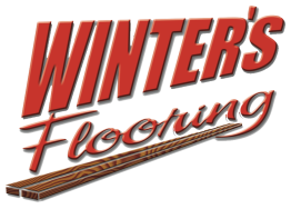 Winters-Flooring-Logo2-262x188