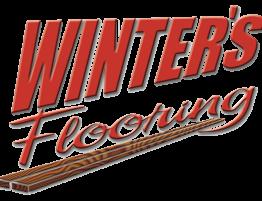 Winters-Flooring-Logo2-262x201