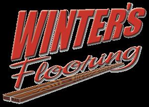 Winters-Flooring-Logo2-300x215