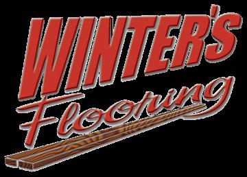 Winters-Flooring-Logo2-360x258