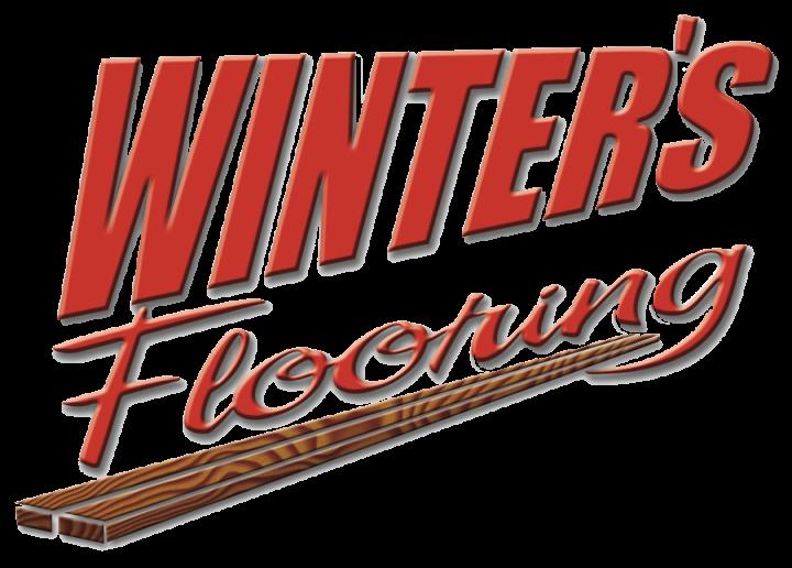 Winters-Flooring-Logo2-360x258@2x
