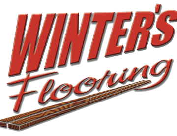 Winters-Flooring-Logo2-360x276