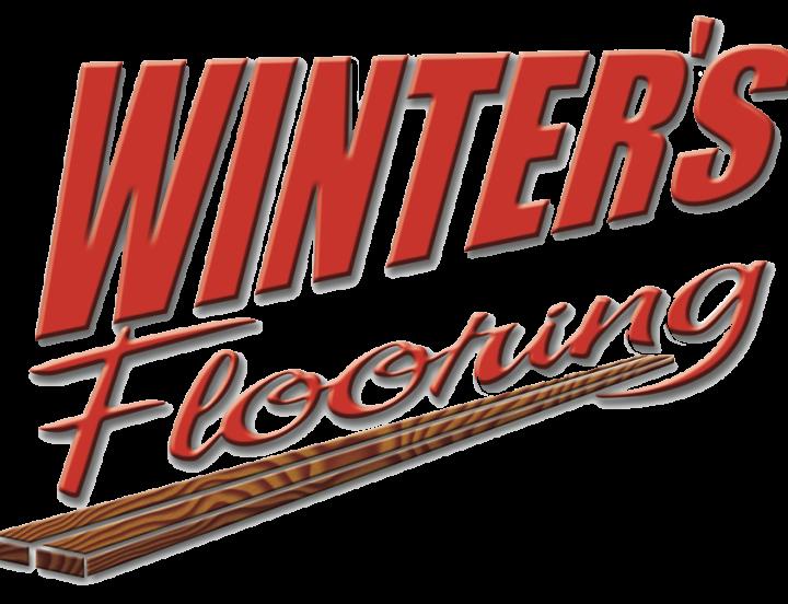 Winters-Flooring-Logo2-360x276@2x