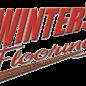 Winters-Flooring-Logo2-43x43@2x