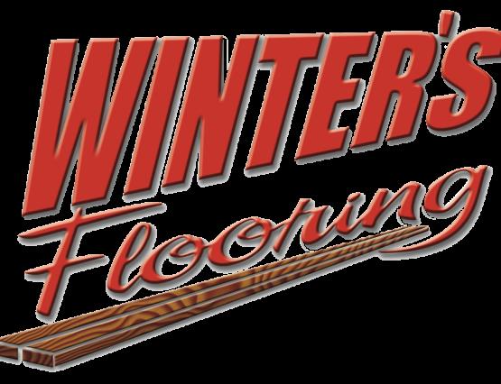 Winters-Flooring-Logo2-555x426