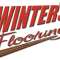 Winters-Flooring-Logo2-60x60