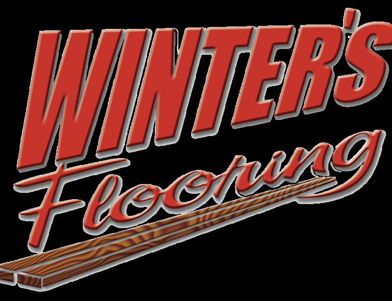 Winters-Flooring-Logo2-800x615