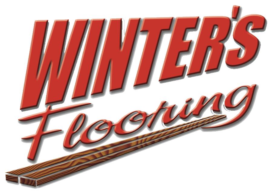 Winters-Flooring-Logo2