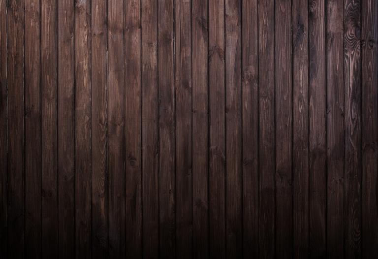 dark-flooring-768x526
