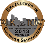 talk-of-the-town-brand-0-150x142