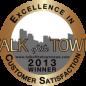 talk-of-the-town-brand-0-43x43@2x