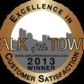 talk-of-the-town-brand-0-60x60@2x