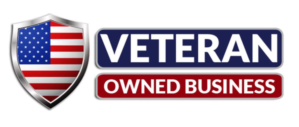 veteran-owned-business-logo