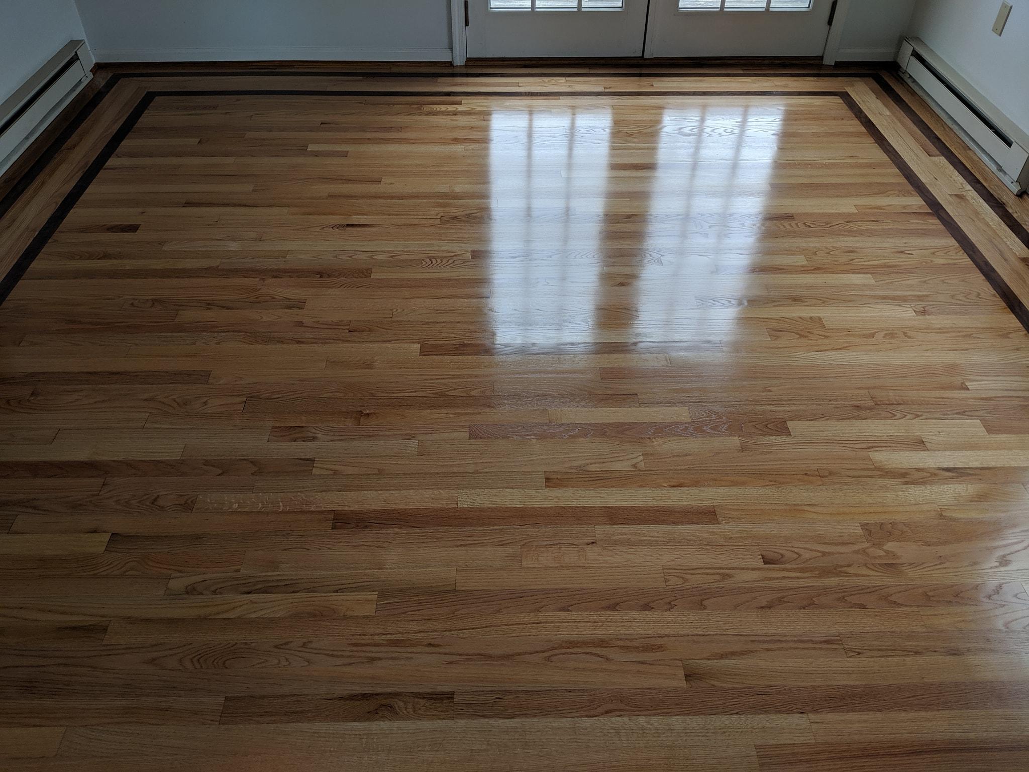 Winter's Flooring Insert 2