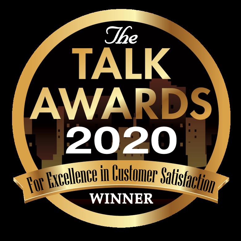 TALK-2020-Emblem-1