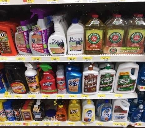 polish-products