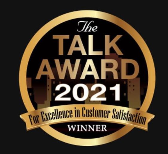 award21